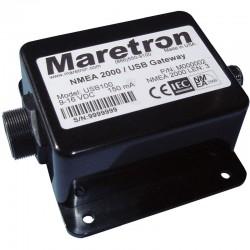 Maretron NMEA2000 USB Gateway - USB100-01