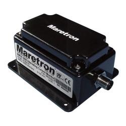 Maretron Alternating Current (AC) Monitor - ACM100-01