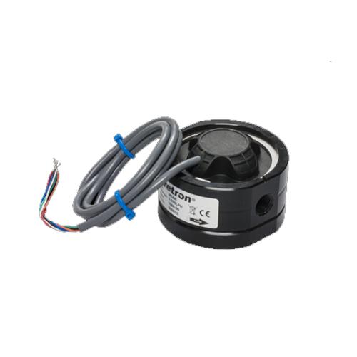 Maretron Fuel Flow Sensor 25 to 500 LPH - M2AR
