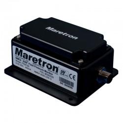 Maretron Fluid Pressure Monitor - FPM100-01