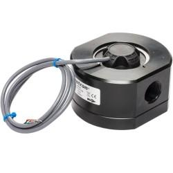 Maretron Fuel Flow Sensor 2 to 100 LPH - M1AR