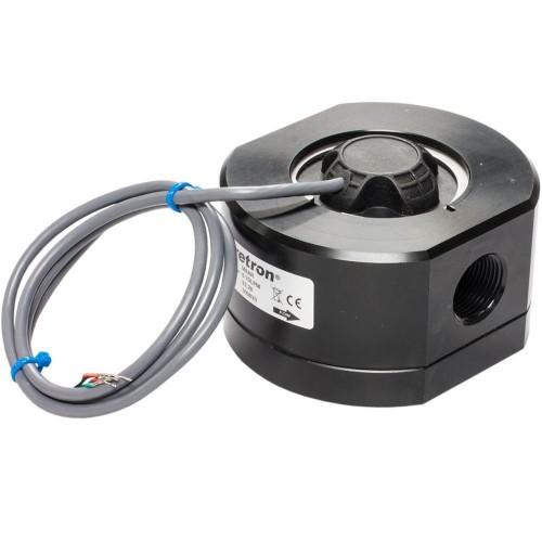 Maretron Fuel Flow Sensor 10 to 100 LPH - M16AR