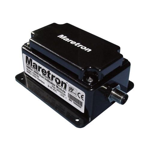 Maretron Run Indicator Module - RIM100-01