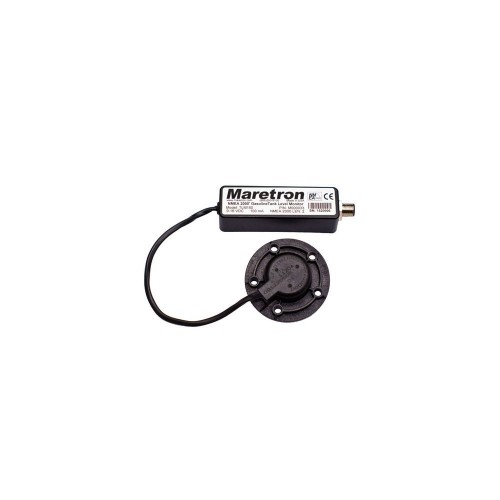 Maretron Tank Level Monitor 24''Depth Petrol/Gasoline Tanks - TLM150-01