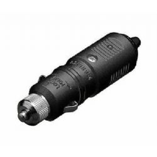 Marinco 12v Plug - 8-45207