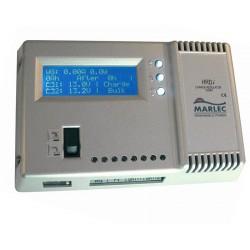 Rutland HRDi Charge Controller - CA-11/44