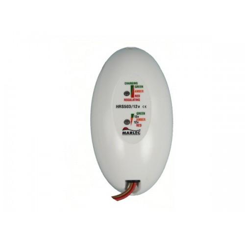Rutland HRS503/504 12v Regulator - CA-11/45
