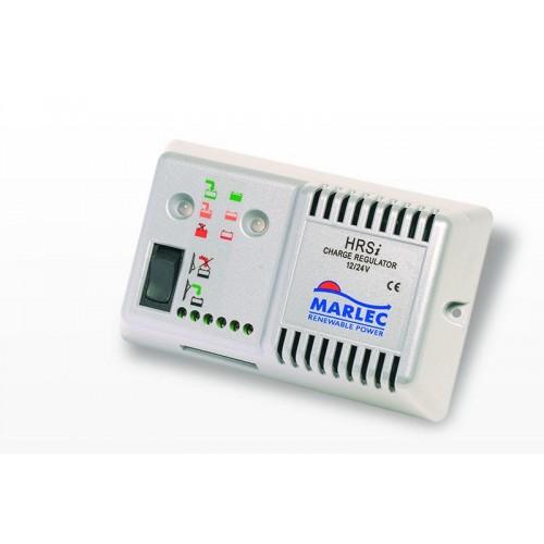 Rutland HRSi Charge Regulator - CA-11/46