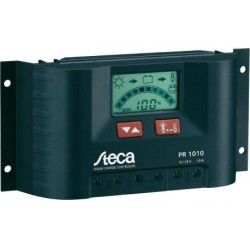 Steca PR1010 Solar Regulator 10A