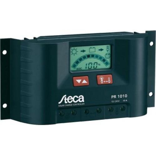 Steca PR1010 Solar Regulator 10A