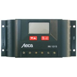 Steca PR1515 Solar Regulator 15A