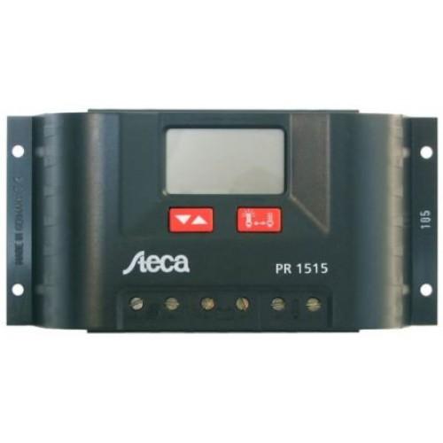 Steca PR1515 Solar Regulator 15A