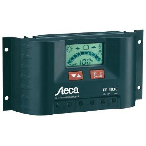 Steca PR3030 Solar Regulator 30A