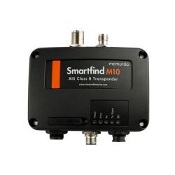 McMurdo SmartFind M10 AIS Class B Transponder - 21200001A