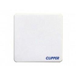 Nasa Marine Clipper Instrument Sun Cover - CLIP-COVER