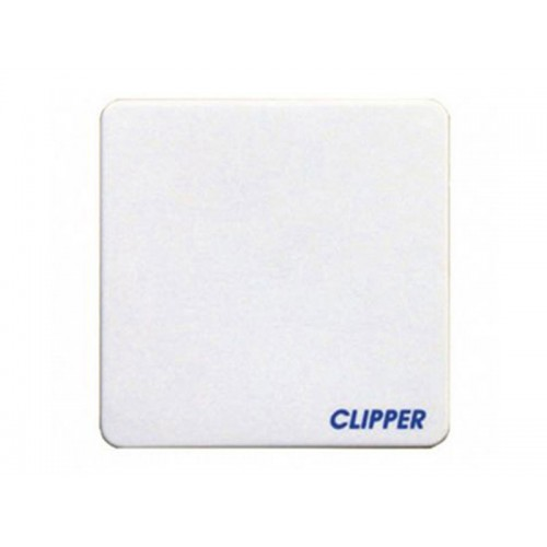 Nasa Marine Clipper Instrument Sun Cover - CLIP-COVER