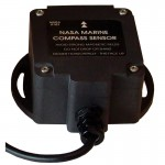 NASA Marine NMEA Compass Sensor - NMEA-COMP