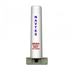 NASA Marine Series 2 Navtex Antenna - SER2NAVANT