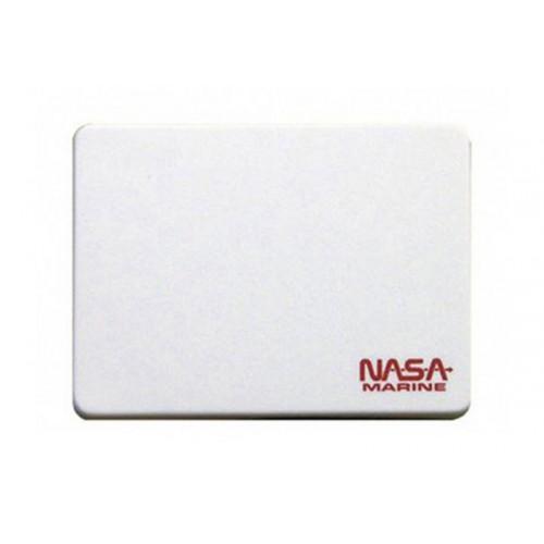 Nasa Marine Target Instrument Sun Cover - TAR-COVER