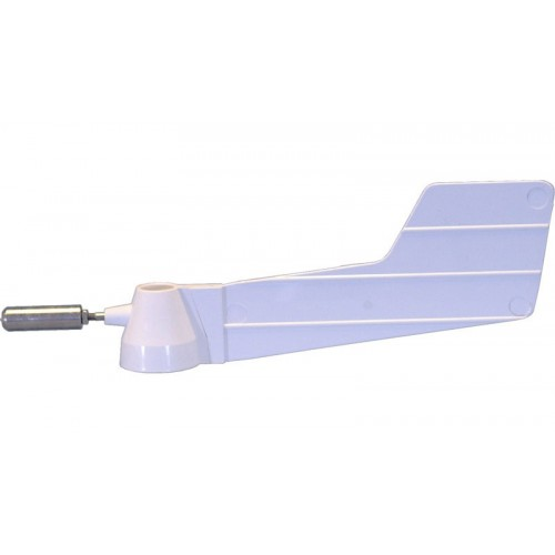 NASA Marine Wind Transducer Vane Replacement Kit - WINDVANE