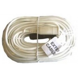NASA Marine 20mtr Wind Transducer Extension Cable V2 - EXTCABMHU