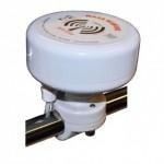 NASA Marine Clipper Easy Navtex Receiver with H Vector Antenna - EASY-NAV-HV