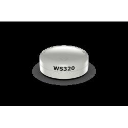 B&G WS320 Wireless Interface - 000-14388-001