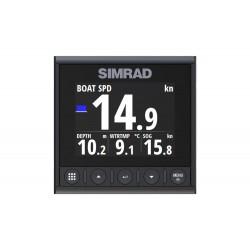 Simrad IS42 Digital Instrument Display - 000-13285-001