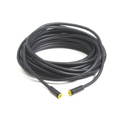SimNet Cable 2M - 24005837
