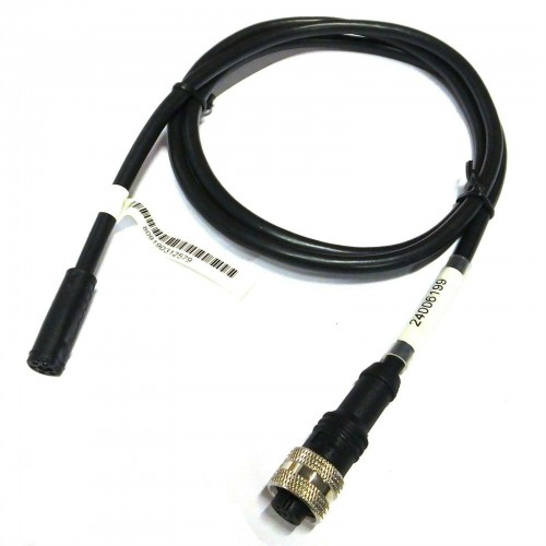 SimNet to Micro C Female Cable 1m - 24006199