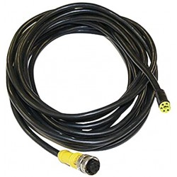 SimNet to Micro C Female Cable 4m - 24006413