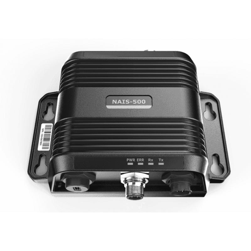 Navico NAIS-500 Class B AIS Transceiver with GPS Antenna - 000-13609-001