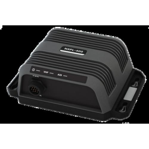 Navico NSPL-400 VHF Antenna Splitter - 000-10982-001