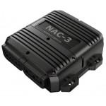 Navico NAC-3 Autopilot Core Pack - 000-13336-001