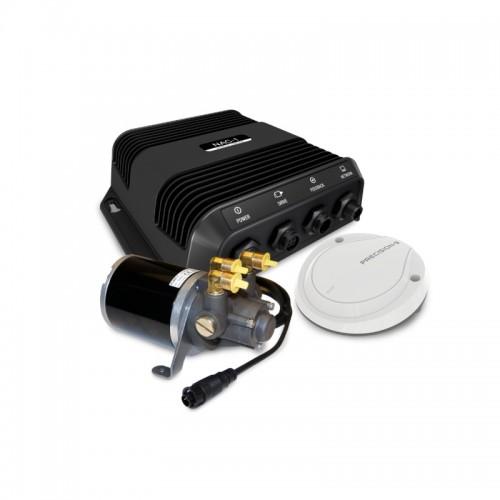 Navico DrivePilot Hydraulic Autopilot Pack  - 000-11750-001