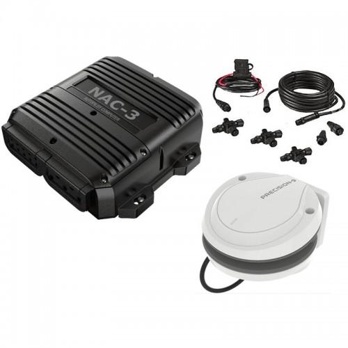 NAC-3 VRF Autopilot Core Pack - 000-13338-001
