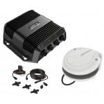 Navico NAC-2 Autopilot VRF Core Pack - 000-13337-001