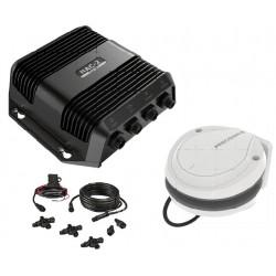NAC-2 Autopilot VRF Core Pack - 000-13337-001
