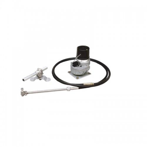 SD10 Mechanical Drive - 000-13697-001