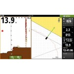 Navico ForwardScan Transducer Kit - 000-11674-001 for Simrad and B&G