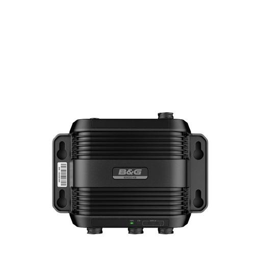 B&G Nemesis Hub - 000-15683-001