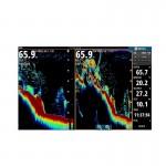 S5100 Sonar Module - 000-13260-001
