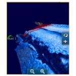 StructureScan 3D Sonar Module  - 000-12397-001