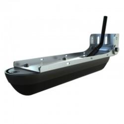 StructureScan 3D Sonar Transducer - 000-12396-001