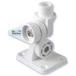 Pacific Aerials SeaMaster Fold Down Mount - P6006