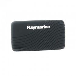Raymarine i40 Sun Cover - R70112
