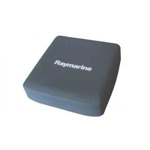 Raymarine ST60+ Instrument Display Sun Cover - A25004-P