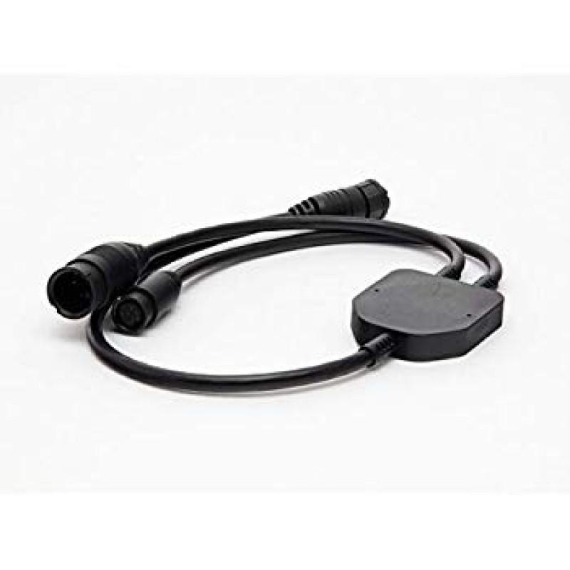 Raymarine Axiom Rv Adapter Cable 25 Pin To 25 Pin And 7