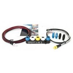 Raymarine VHF NMEA0183 to SeaTalkNG Converter Kit - E70196