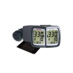 Raymarine Wireless Micronet Racemaster System - T075